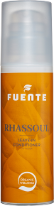 Rhassoul Leave-in Conditioner 150 ml