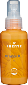 Rhassoul Oil 100 ml