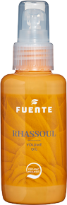 Rhassoul Volume Oil 100 ml