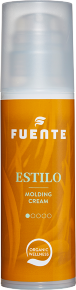 Estilo Molding Cream 150 ml