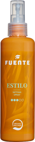 Estilo Setting Spray 200 ml
