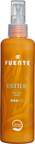 Estilo Sea Salt Spray 200 ml