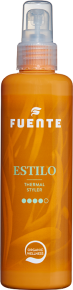 Estilo Thermal Styler 200 ml