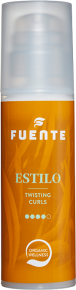Estilo Twisting Curls 150 ml