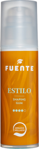 Estilo Shaping Gum 150 ml