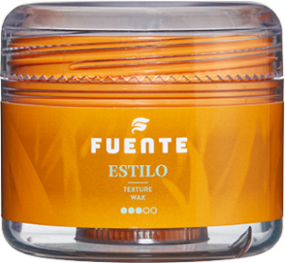 Estilo Texture Wax 75 ml