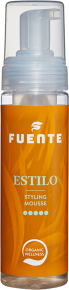 Estilo Styling Mousse 200 ml