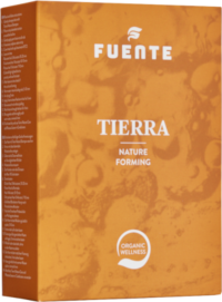 Tierra Nature Forming
