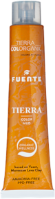 Tierra Color Mud 60 ml
