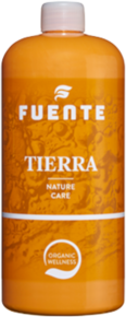 Tierra Nature Care 1000 ml